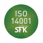 0101_sfk_certification_iso14001