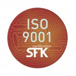 0101_sfk_certification_iso9001