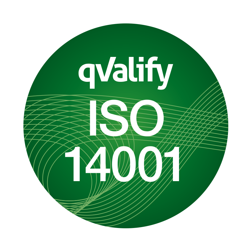0101_certification_iso14001