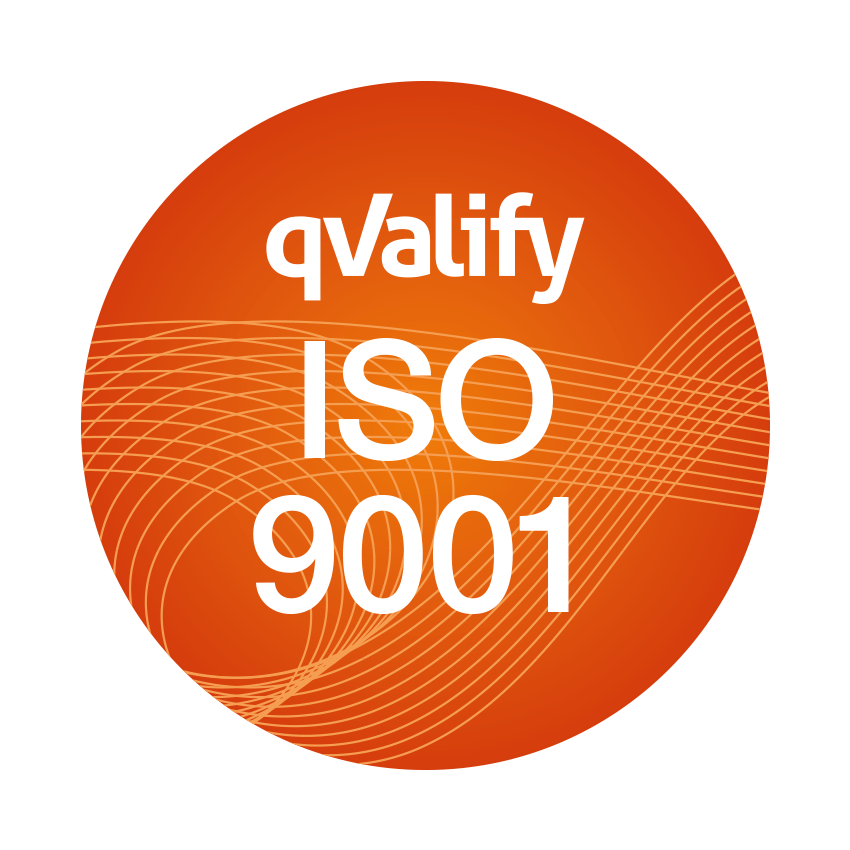 0101_certification_iso9001